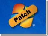 Sicherheitsupdate für Vista (KB 942624)