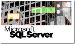 Microsoft SQL Server 2005 JDBC Driver 1.2 verfügbar