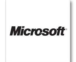 Microsoft Security Assessment Tool 3.5 erschienen