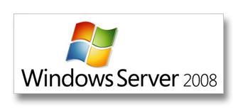 Windows Media Dienste 2008 für Windows Server 2008 (RC1)