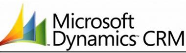 Microsoft Dynamics CRM 4.0 Downloads erschienen