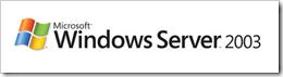 Windows Server 2003 Service Pack 2-Verwaltungsprogramme