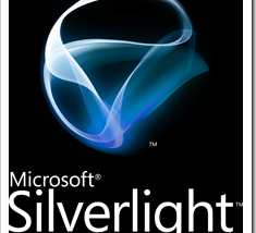 Microsoft Expression Encoder – Testversion verfügbar