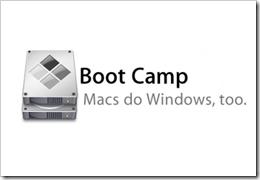 Apples Boot Camp nun auch für 64-Bit Vista Versionen