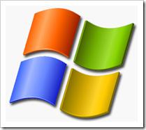 Günstige Upgrades auf Windows Vista Enterprise