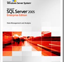 Microsoft SQL Server Compact 3.5 und Microsoft Synchronization Services für ADO.NET 1.0 für Windows Desktop