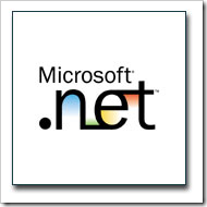 .NET Compact Framework 3.5 Redistributable verfügbar