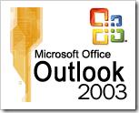 Feiertage Update für Outlook 2003 (KB924423)
