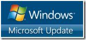 Update des Junk-E-Mail Filter für Vista Windows Mail (KB905866) vom Juni2008