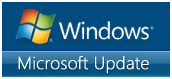 BITS Update (KB956774) für Vista/Server 2008 erschienen