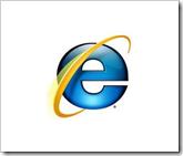 Sicherheitsupdate für Internet Explorer 5.01 Service Pack 4 (KB944533) Kurzbeschreibung