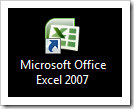 Updates für Office Excel 2007 Entwicklerhilfe