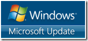 Group Policy Preference Client Side Extensions Update für Windows Vista (KB 943729)