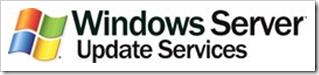 Service Pack 1 für WSUS 3.0 (Windows Update Services) verfügbar