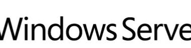 Versions- und Installationsinformationen über Windows Server 2008