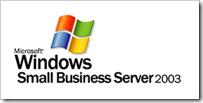 """Softwareupdate für die """"Domänenbeitritt""""-Migration der Daten und Einstellungen von Windows Small Business Server 2003 auf neue Hardware"""