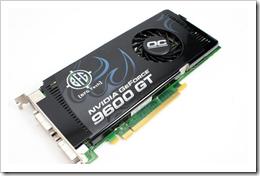 NVidia GeForce Release 176.16 als WHQL-Candidate veröffentlicht