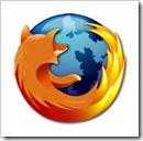 Firefox 2.0.0.12 für Windows erschienen