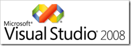 Microsoft Visual Studio Tools for Microsoft Office System veröffentlicht