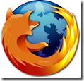 Neues Sicherheitsupdate für Mozilla Firefox 2.0.0.13