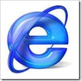 Neue Version vom Internet Explorer 8 Beta 1 verfügbar
