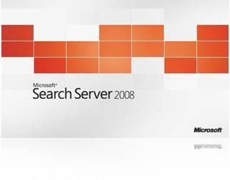 Windows Search Server 2008 Herunterladen