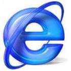 IE 8 Beta 1 für 64-Bit Vista Version und Windows Server 2008 verfügbar