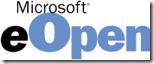 Microsoft EOPEN Erfahrungsbericht