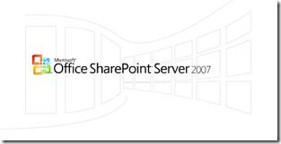 Microsoft Office SharePoint Server 2007 als Testversion verfügbar