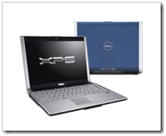 Testbericht Dell XPS M1130 Notebook