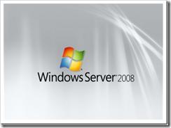Neue Windows Server 2008 Multilingual User Interface Language Packs