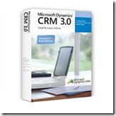 Aktualisierungsrollup 3 für Microsoft Dynamics CRM 3.0 erschienen (KB935364)