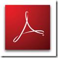 Version 9 vom Adobe Acrobat Reader für Windows erhältlich