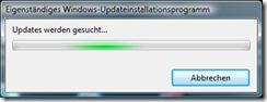 Einführung in die Windows PowerShell 1.0