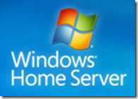 Wiederherstellungs CD für Windows Home Server erschienen