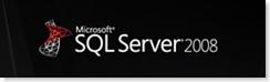 Microsoft SQL Server 2008 Downloads