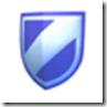 """August Update vom """"Tool zum Entfernen bösartiger Software"""""""