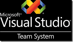 Installationshandbuch (Team Foundation) für Visual Studio erschienen