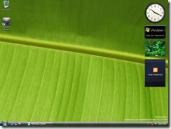 Performance: Windows 7 schneller als XP und Vista
