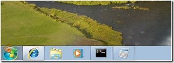 Superbar Windows 7