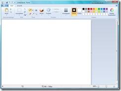 Neue Windows 7 Beta Build 6.1.7000