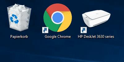 desktop-symbole-gross