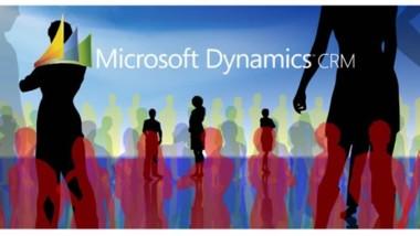 Updaterollup 3 für Microsoft Dynamics CRM 4.0 erschienen (KB961768)