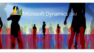 Updaterollup 2 für Microsoft Dynamics CRM 4.0 KB959419 erschienen