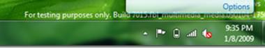 Windows 7 Build 7015/7016 – RC im April 2009