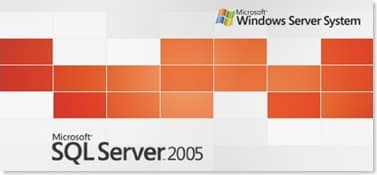 MS SQL Server 2005 Updates