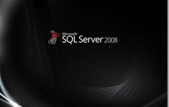 Microsoft SQL Server 2008 Management Studio Express erschienen