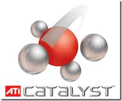 ATI Catalyst 9.3 Treiber erschienen
