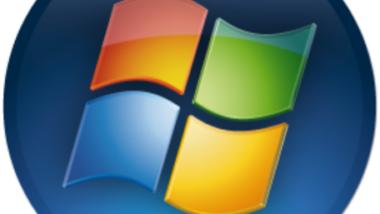 ActiveX Killbits Update für Windows Systeme (KB969898)