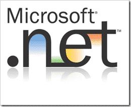Update .NET Framework 3.5 SP1 für .NET Framework Assistant 1.0 für Firefox